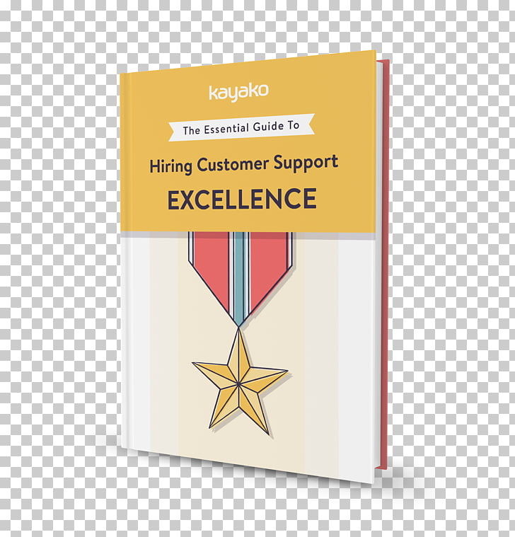 Brand Customer Service, service excellence PNG clipart.