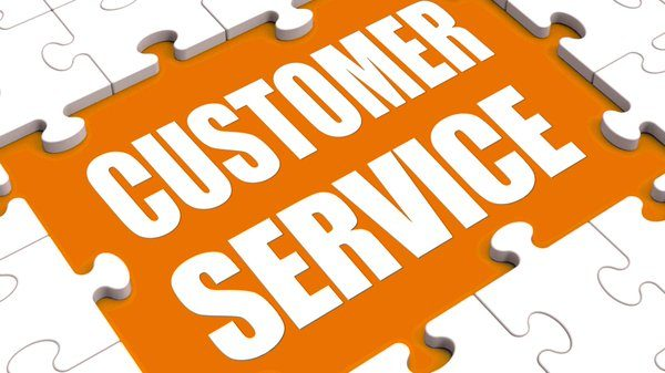 Managing Customer Service Excellence.