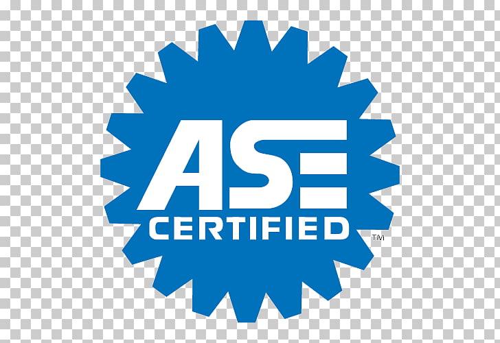 Car Automotive Service Excellence Automobile repair shop.