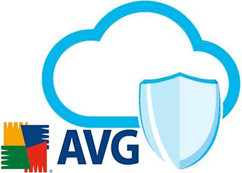 Expanded AVG CloudCare Service Module Integrates Online Backup.