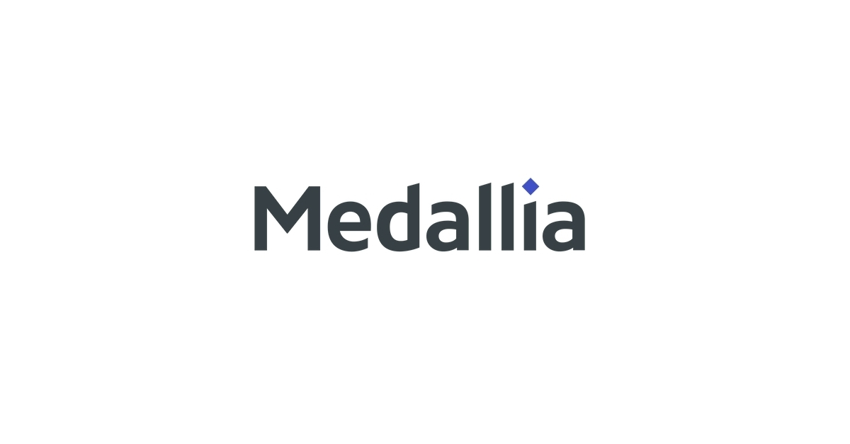 Medallia Now Certified in the ServiceNow Store.