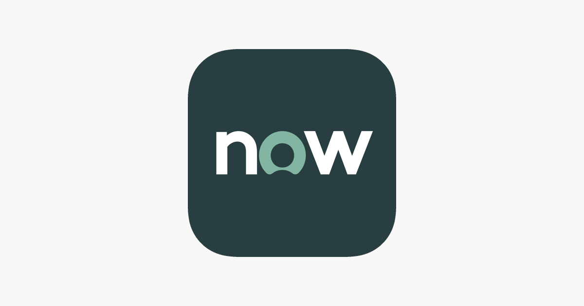 ServiceNow® Agent on the App Store.