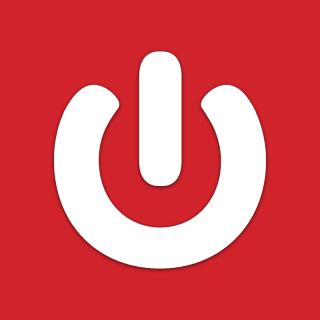 Configure portal branding, What is the default size brand.