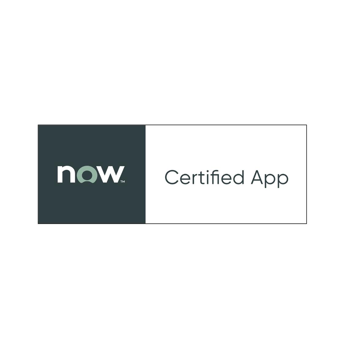 ServiceNow Integration.