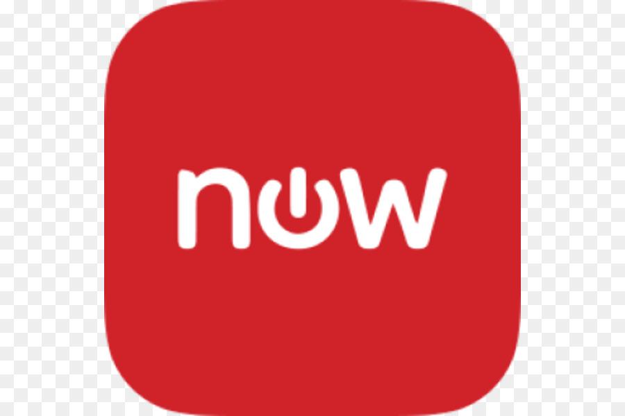 Love Logo png download.
