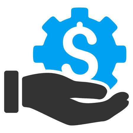 Services clipart 1 » Clipart Station.