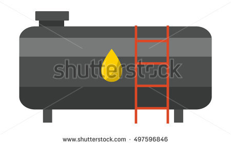 Oil Reservoir Stock Photos, Royalty.