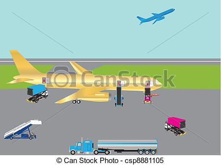 Serviced Stock Illustration Images. 21 Serviced illustrations.