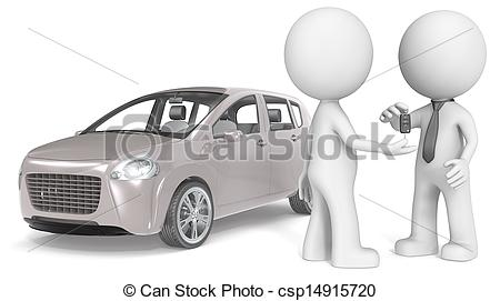 Serviced Stock Illustration Images. 26 Serviced illustrations.