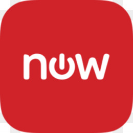 Servicenow PNG and Servicenow Transparent Clipart Free Download..