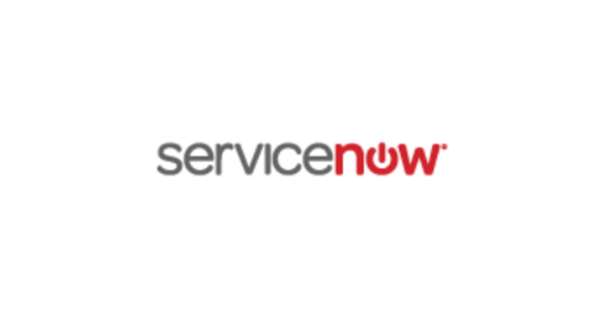 Servicenow Application Development Reviews 2018.