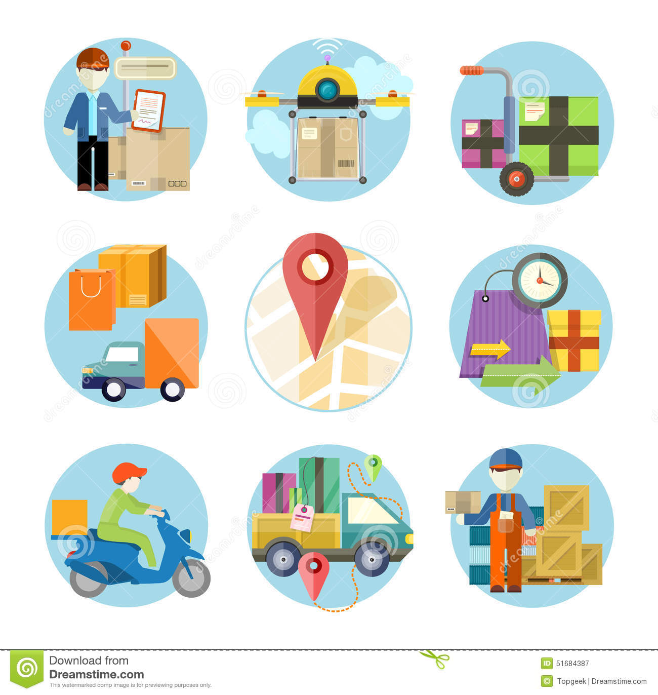 Goods and services clipart 1 » Clipart Station.