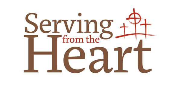 Free Serving God Cliparts, Download Free Clip Art, Free Clip.