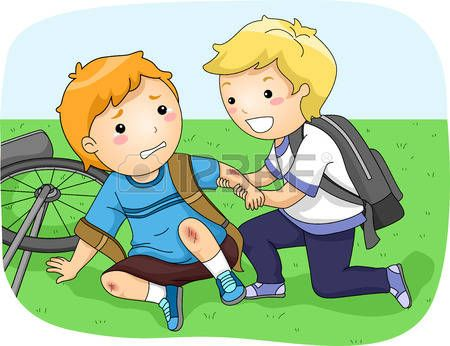 Image result for helping others clipart.