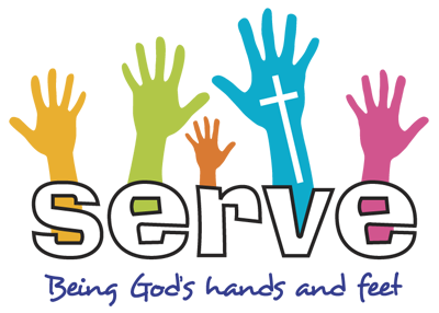 Free Serving Others Cliparts, Download Free Clip Art, Free.