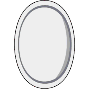 Serving Tray clipart, cliparts of Serving Tray free download.