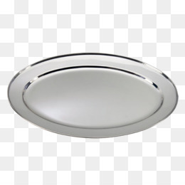 Serving Trays PNG and Serving Trays Transparent Clipart Free.