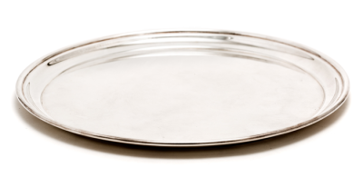 Tray PNG.