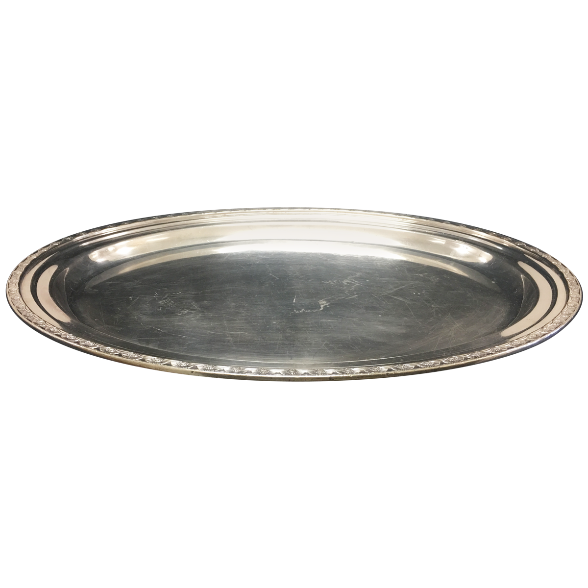 Serving tray png 4 » PNG Image.