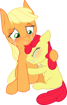 MLP favourites by kindheart525 on DeviantArt.