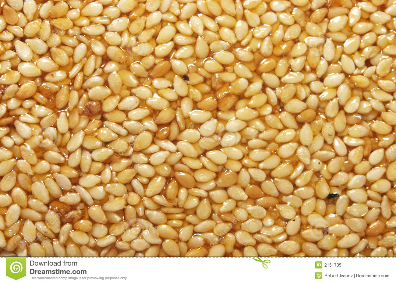 Sesame Texture Stock Photos, Images, & Pictures.