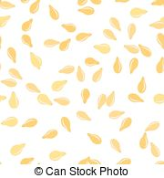 Sesame seeds Stock Illustrations. 1,437 Sesame seeds clip art.