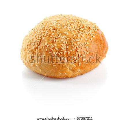 Bread Rolls Stock Photos, Royalty.