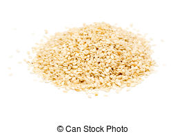Sesame seeds Stock Photos and Images. 29,167 Sesame seeds pictures.