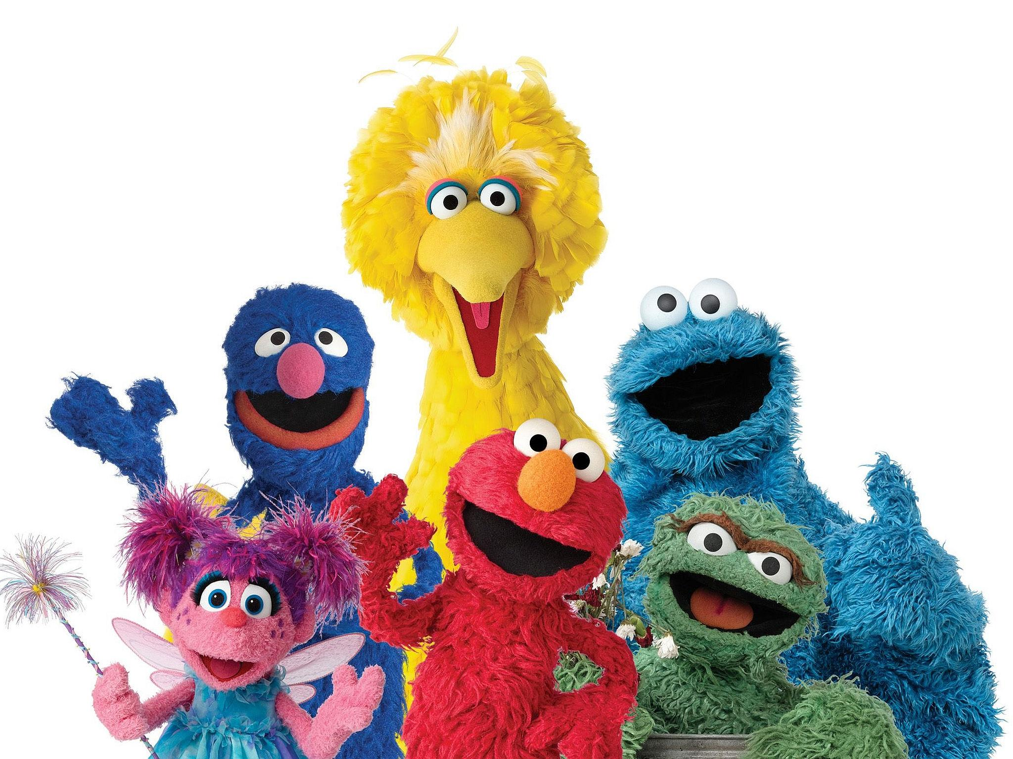 Sesame Street Png , (+) Pictures.