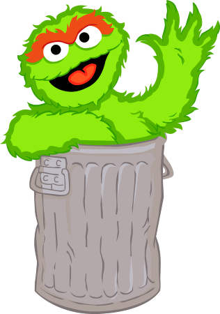 1000+ images about Sesame Street Clipart on Pinterest.