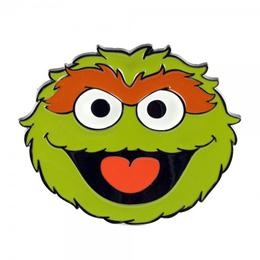 Download sesame street faces clipart Oscar the Grouch Elmo Ernie.