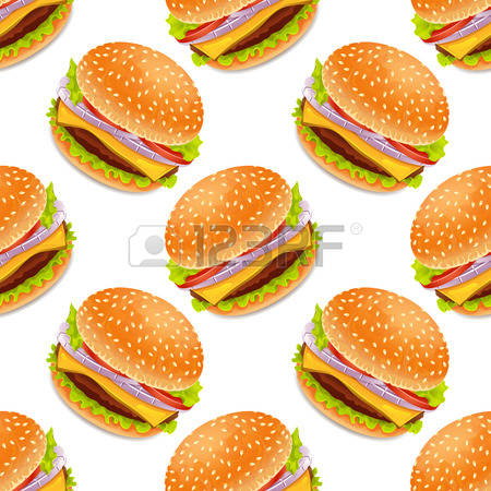 1,900 Sesame Seeds Stock Vector Illustration And Royalty Free.