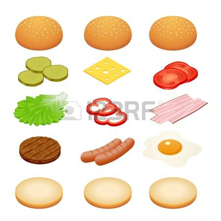 4,657 Sesame Stock Illustrations, Cliparts And Royalty Free Sesame.