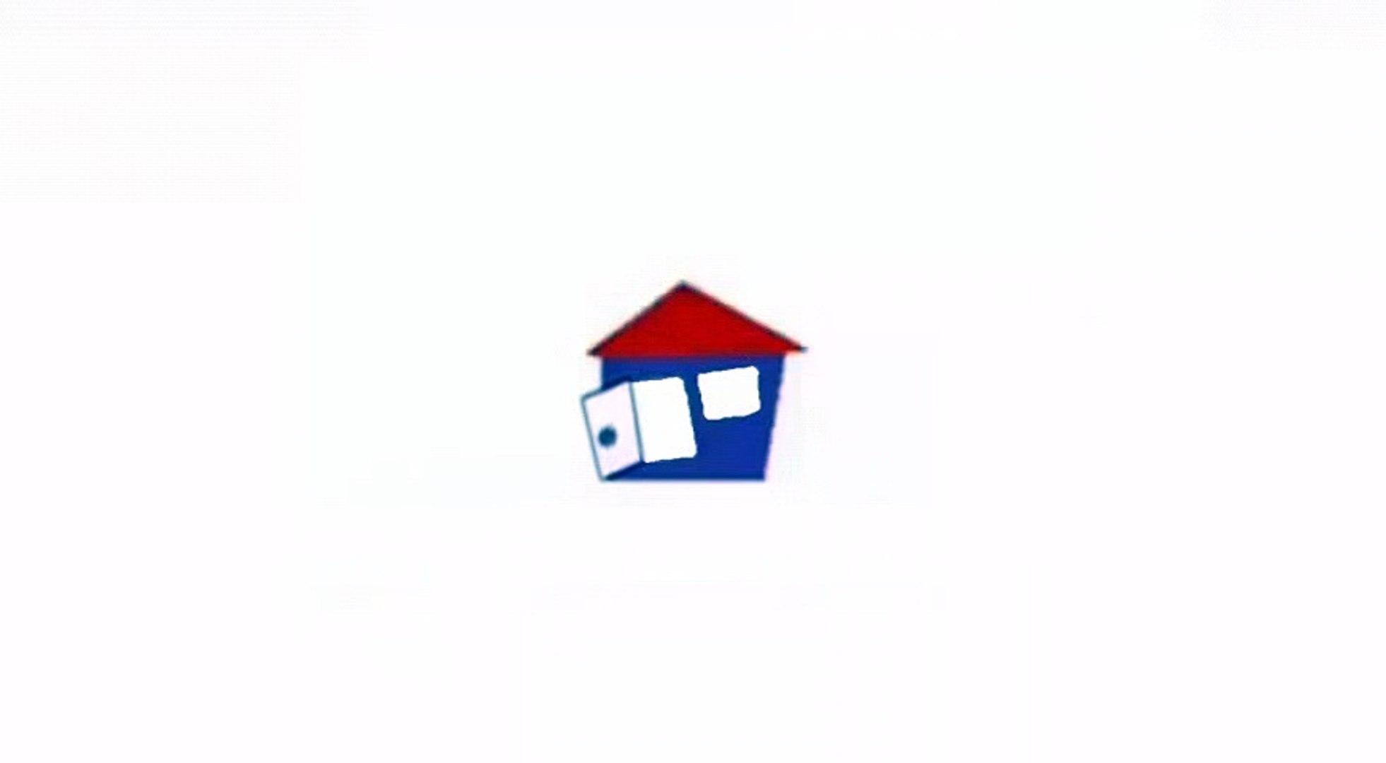 Sesame Workshop Logo (2000.