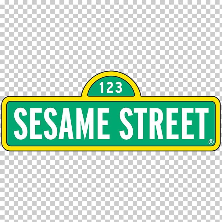Sesame Street Live Sesame Workshop Logo Television show.