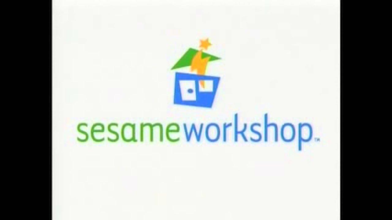 Sesame Workshop (2000.