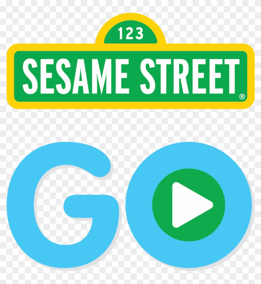 Sesame Street Sesame Workshop Logo , Png Download.