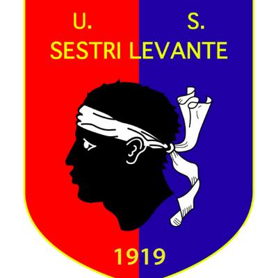"""USD Sestri Levante on Twitter: """"SERIE D."""