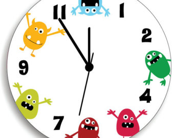 Free Change Clock Cliparts, Download Free Clip Art, Free.
