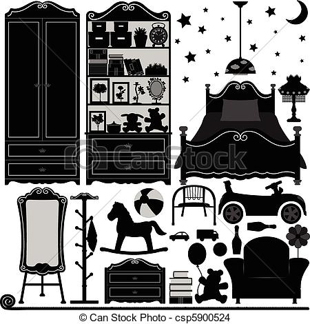 Cupboard Illustrations and Clipart. 2,503 Cupboard royalty free.