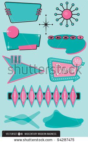 1000+ images about Hairspray jr set design on Pinterest.