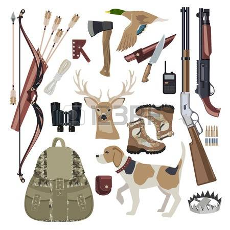 92,113 Weapons Stock Vector Illustration And Royalty Free Weapons.