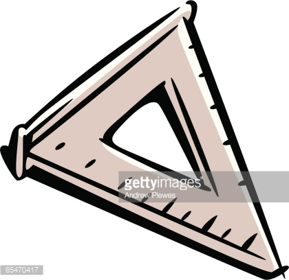 Set Square Vector Art And Graphics.