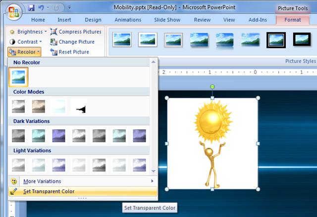 Png set transparent color » PNG Image.