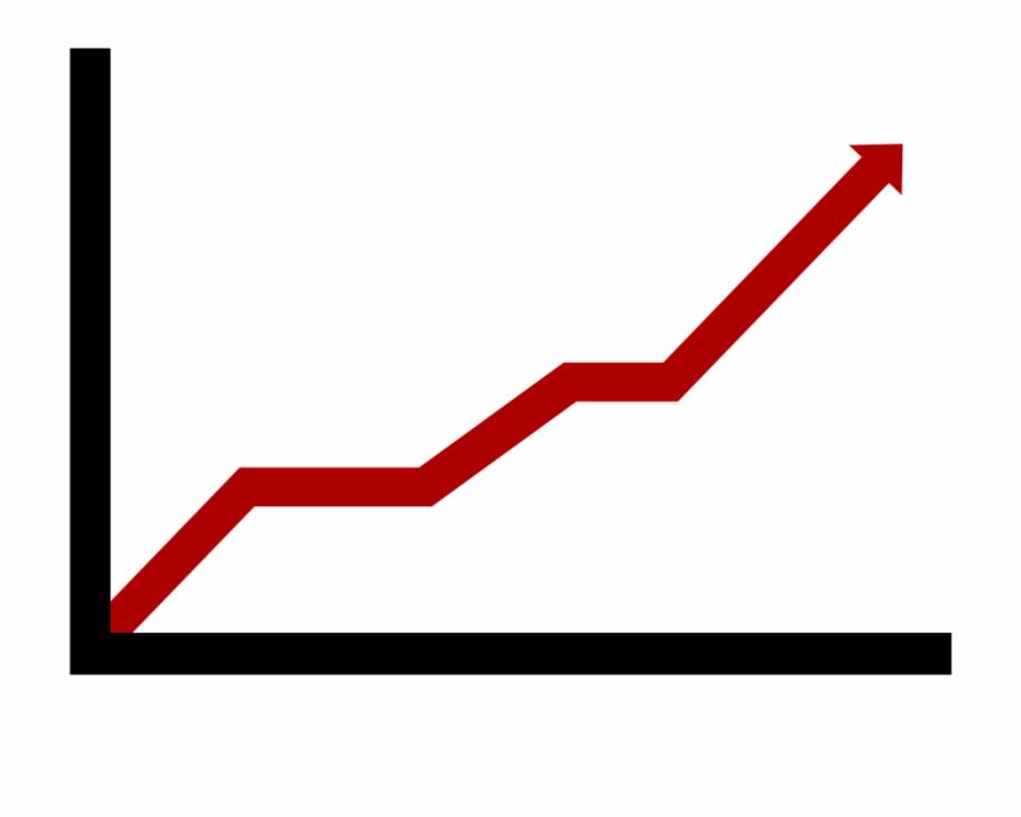 Gráfico Seta Png.