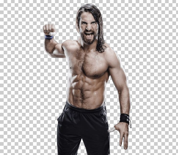 Seth Rollins Fighting PNG, Clipart, Celebrities, Seth.