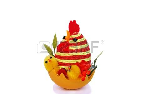 Setting Hen Images, Stock Pictures, Royalty Free Setting Hen.