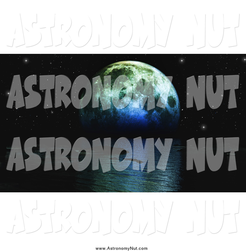 Royalty Free Sky Stock Astronomy Designs.