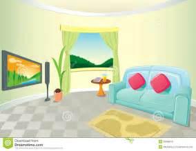 Similiar Living Room Setting Clip Art Keywords.