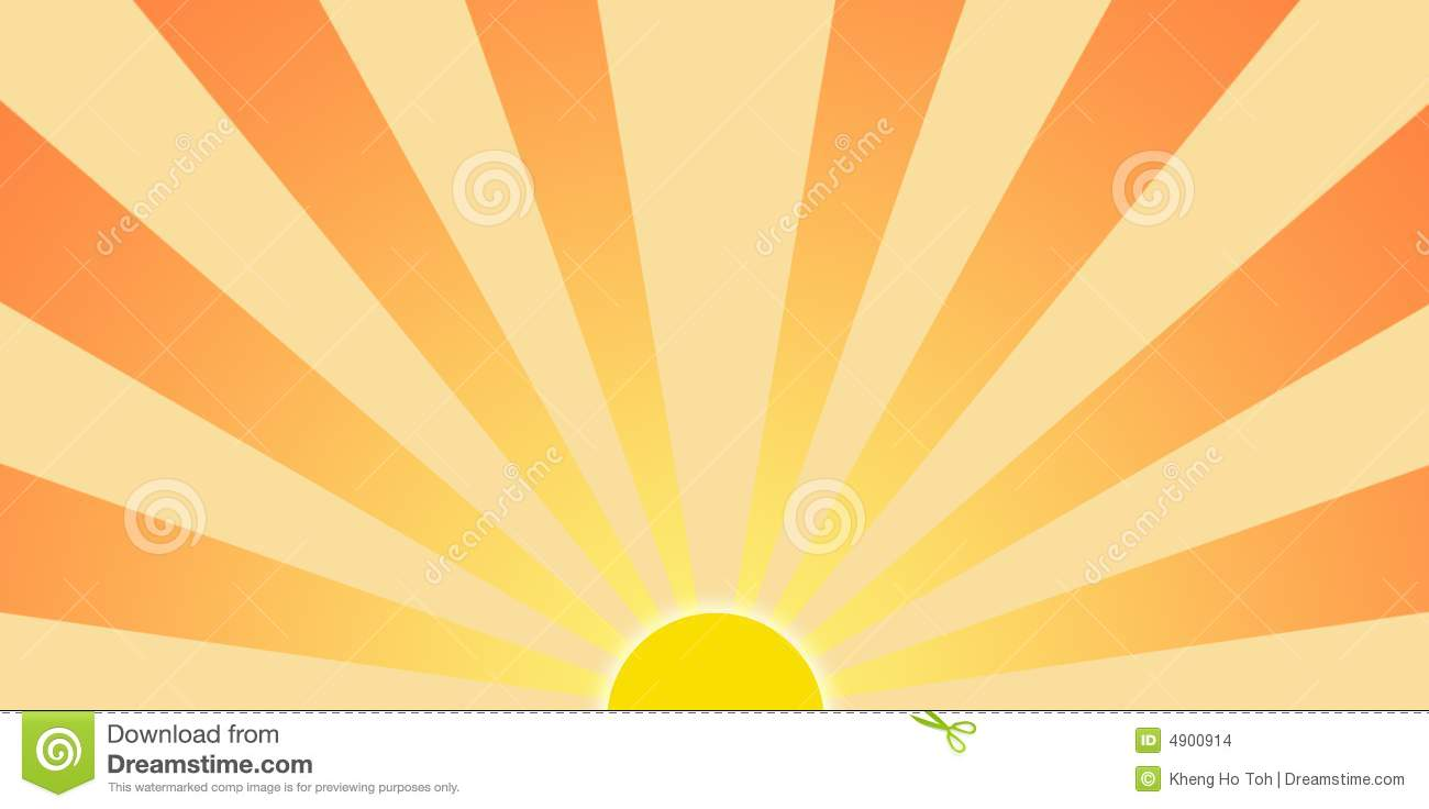 Rays of the sun clipart clipground for Graphics clipart